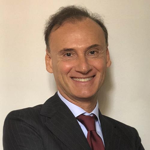 Federico_Galgano-(11)