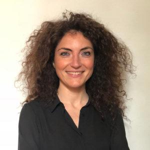 Francesca_Gibboni-MOD
