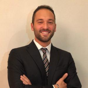 Lorenzo_Mariani-MOD