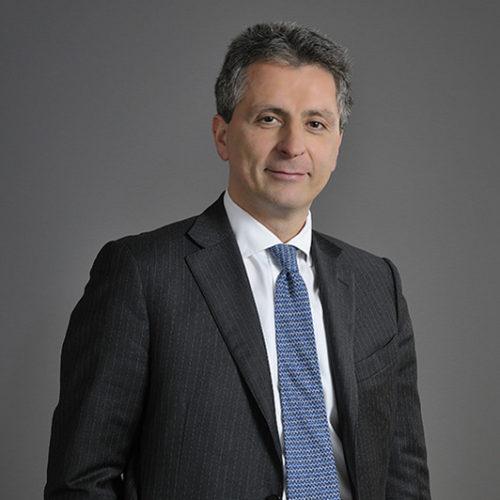 Massimo_-Aragiusto