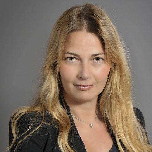Silvia-Pasqualin